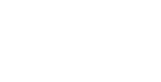 coaxial power systems logo